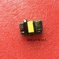 5 В 700mA (3.5 Вт) изолированный выключатель питания для модуля Arduino AC-DC buck step-down модуль 220 В повернуть 5 В
