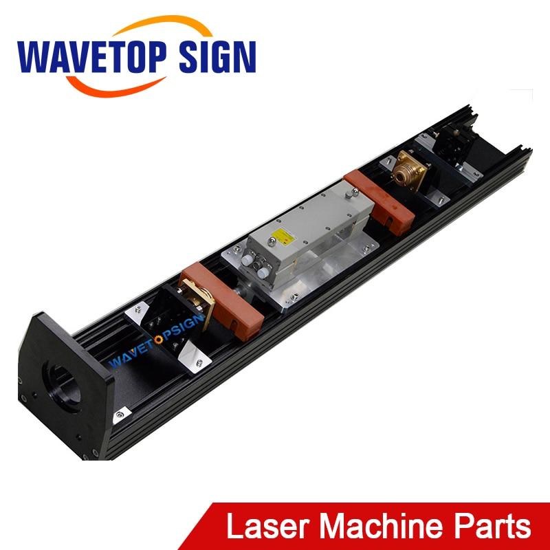 yag laser welding machine laser path +laser head+gold Cavity Сварка