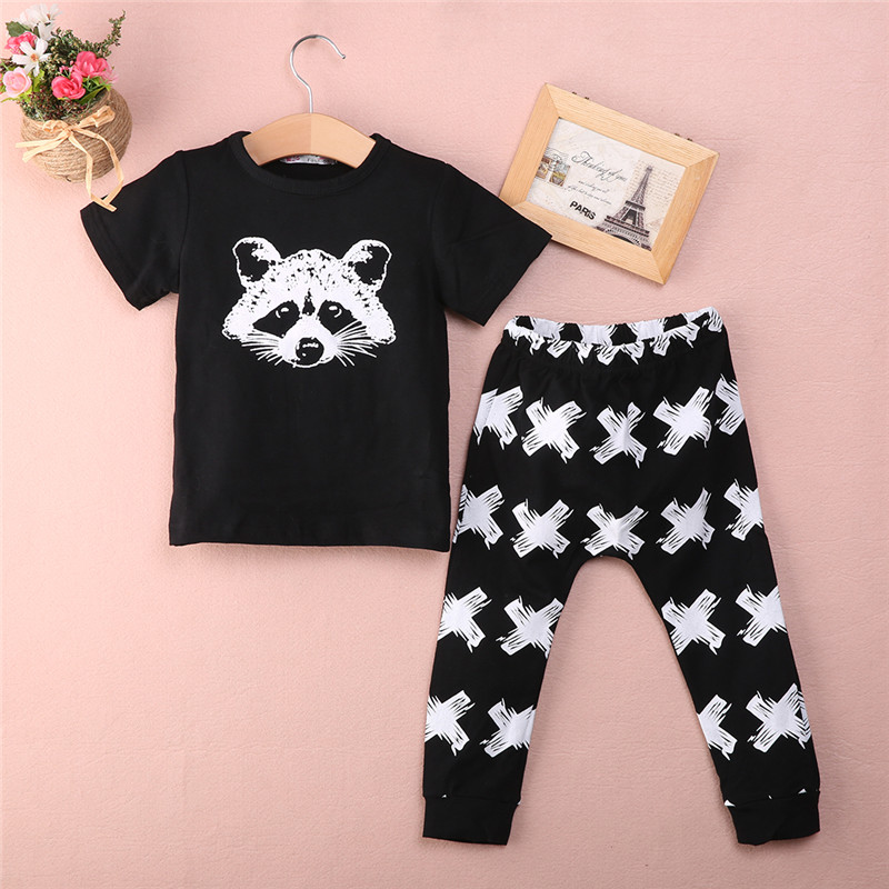 Mother & Kids Careful Pudcoco Newborn Infant Baby Boy Clothing Bodysuit Short Game Keyboard Print Jumpsuit Outfits Clothes