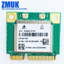 ASUS N53JG NOTEBOOK AZUREWAVE NB290 WLAN DRIVERS FOR WINDOWS MAC