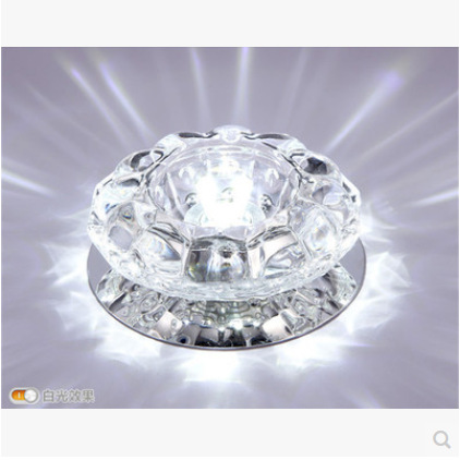 Webetop modern luxury ceiling crystal light small crystal ceiling webetop modern luxury ceiling crystal light small crystal ceiling lamp aisle lights bovine lights led ceiling lights in ceiling lights from lights aloadofball Gallery