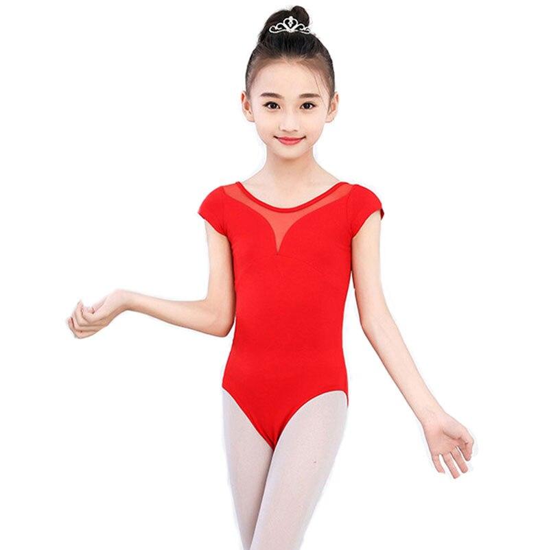 red-girl-ballerina-dress-leotard-girl-font-b-ballet-b-font-dress-for-children-girl-dance-clothing-kid-font-b-ballet-b-font-costumes-for-girls-leotard-dance