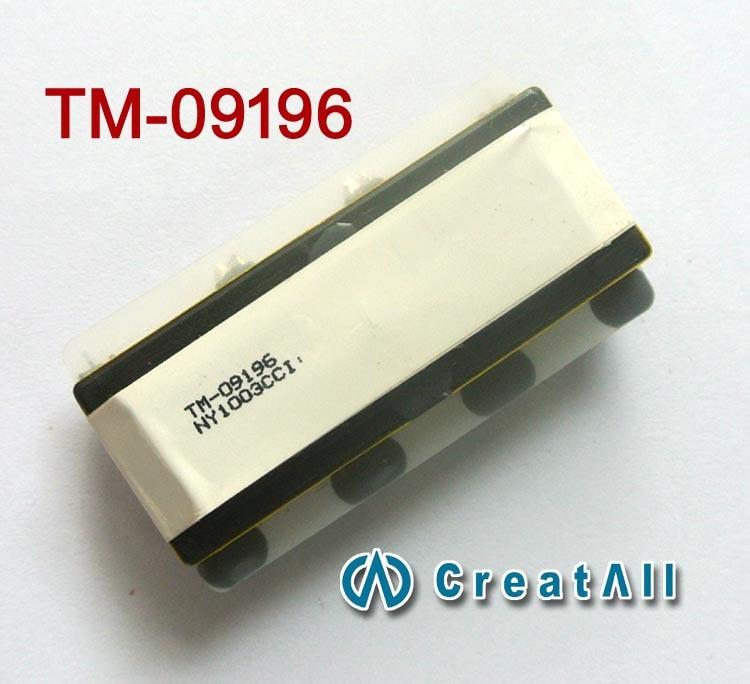 New original E1920W transformer TM-09196 power board high-voltage coil