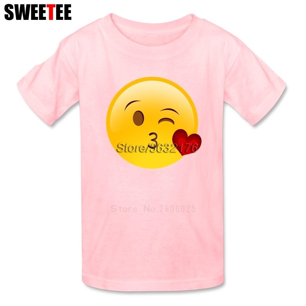 d4687ad2aa8bc Boy Emoji T Shirts - Nils Stucki Kieferorthopäde