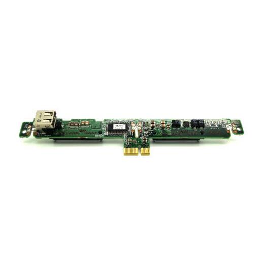 Riser Board for P669H M610 M710 well tested working board for 250 044 901d 2gb dae lcc well tested working