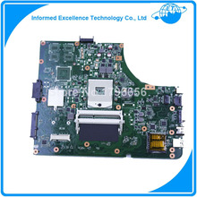 For Asus K53E motherboard mainboard X53E K53E REV 2.3 tested Perfect