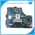 Para asus k53e motherboard mainboard k53e x53e rev 2.3 probado perfecto