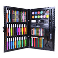 Детские Инструменты для рисования набор для рисования Peinture enfant DIY Дети Ремесло Crayon игрушки для детей подарок для детей