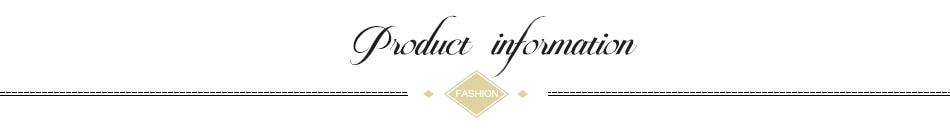 HTB1afNiEeSSBuNjy0Flq6zBpVXak ZANZEA Women Fluffy Coat Oversized Long Sleeve Jackets Female Button Outwear Winter Warm Poncho Solid Autumn Top Lady Jumpers