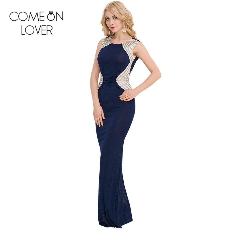 Buy Cheap RE80296 Hot sexy side open backless women dress shimmering sequins pleated maxi dress sexy summer dress long vestidos de fiesta
