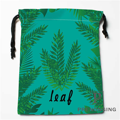 Custom Asia Pure  Print Drawstring Bags Printing Fashion Travel Storage Mini Pouch Swim Hiking Toy Bag Size 18x22cm 171203-04-04