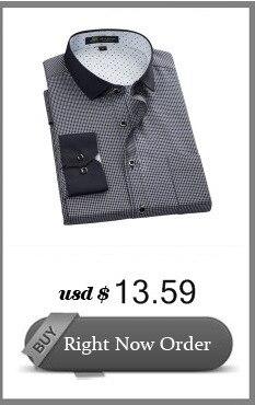 HTB1afPQQVXXXXawXpXXq6xXFXXXa - С длинным рукавом Тонкий Для мужчин платье рубашка 2017 Фирменная Новинка модные дизайнерские Высокое качество Твердые мужской Костюмы Fit Бизнес Рубашки для мальчиков 4XL YN045