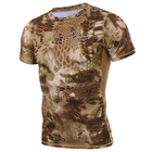 WST Tactical Shirt S...