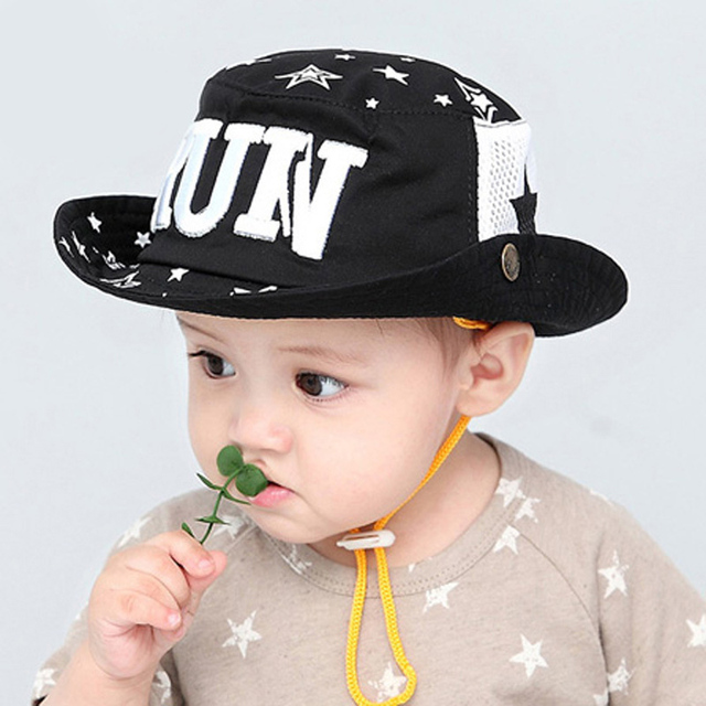 2a88d3525 baby boys girs caps 4-24month black red baby cap for boys baby cap kids