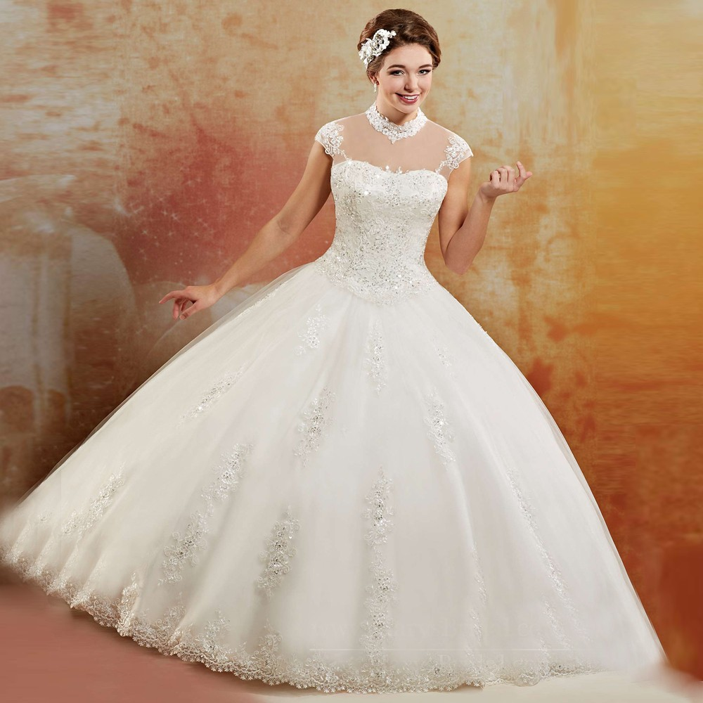 Popular White Masquerade Dress-Buy Cheap White Masquerade Dress ...