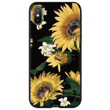 Cover For Motorola Moto G5 G5S E4 EU Plus For Nokia 6 5 3 7 Plus For LG Q6 For iPhone7 8 6 6S Plus X XS Max 5 5S SE TPU Case