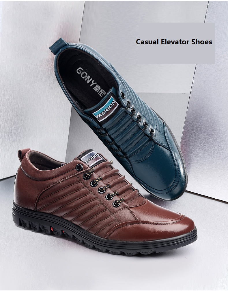 height shoes (8)