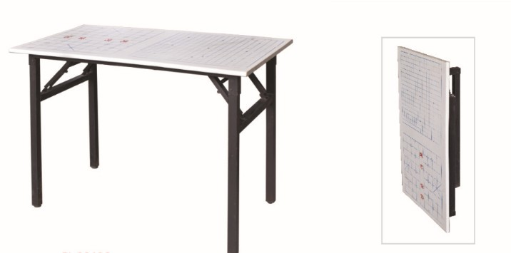go direct manufacturers special folding tables chess lifting training school desk and chairs desks remedial classes in school desks from furniture on