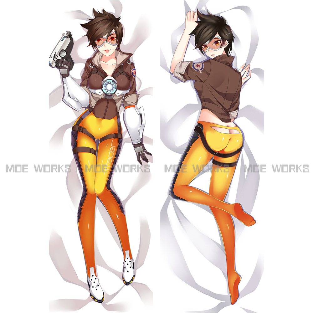50 best Overwatch images on Pinterest