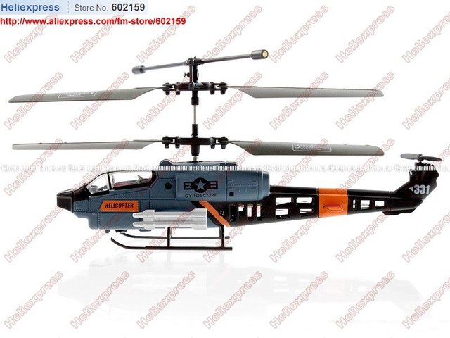 US $29 0 |Wholesale JXD 331 Cobra 3CH Micro RC Helicopter Easy to Fly Mini  Helicopters Built in Gyroscope Latest Series Heli Toys-in RC Helicopters