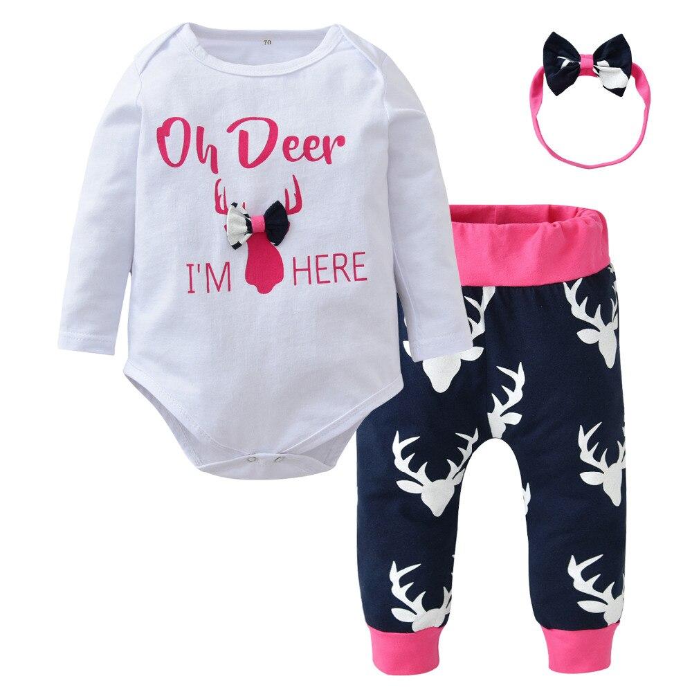 9b493afaf3f 3Pcs-Set-Newborn-Christmas-Clothes-Baby-Girls-Tops-Long-Sleeve-Letter-Romper -Deer-Printing-Pants-Headband.jpg
