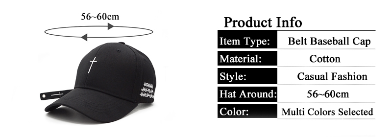 black snapback hat 66