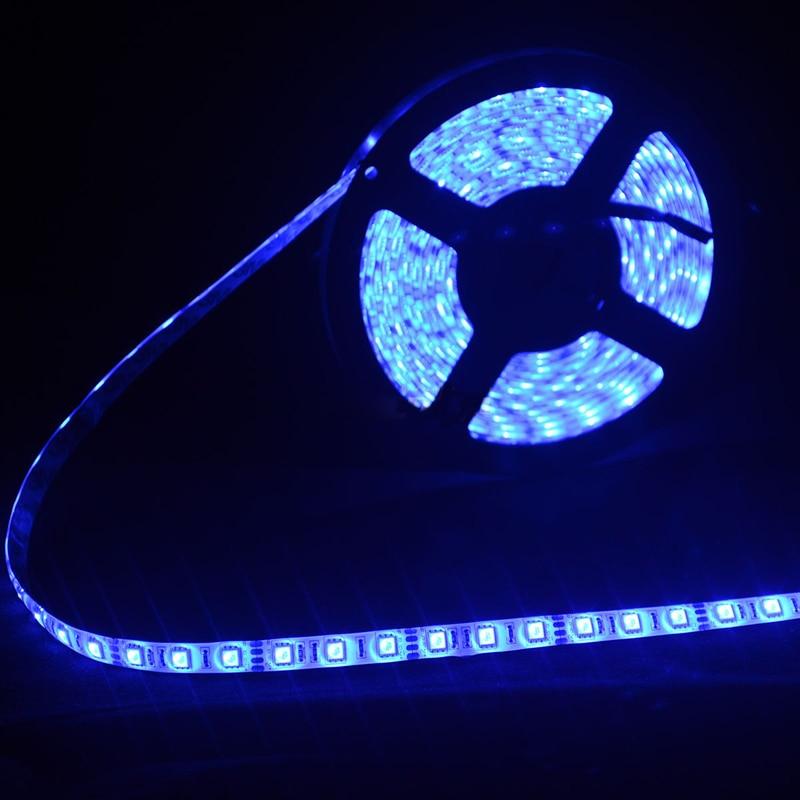 LED0125-126-05
