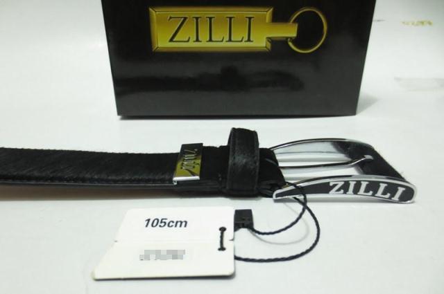 Z1241(2)