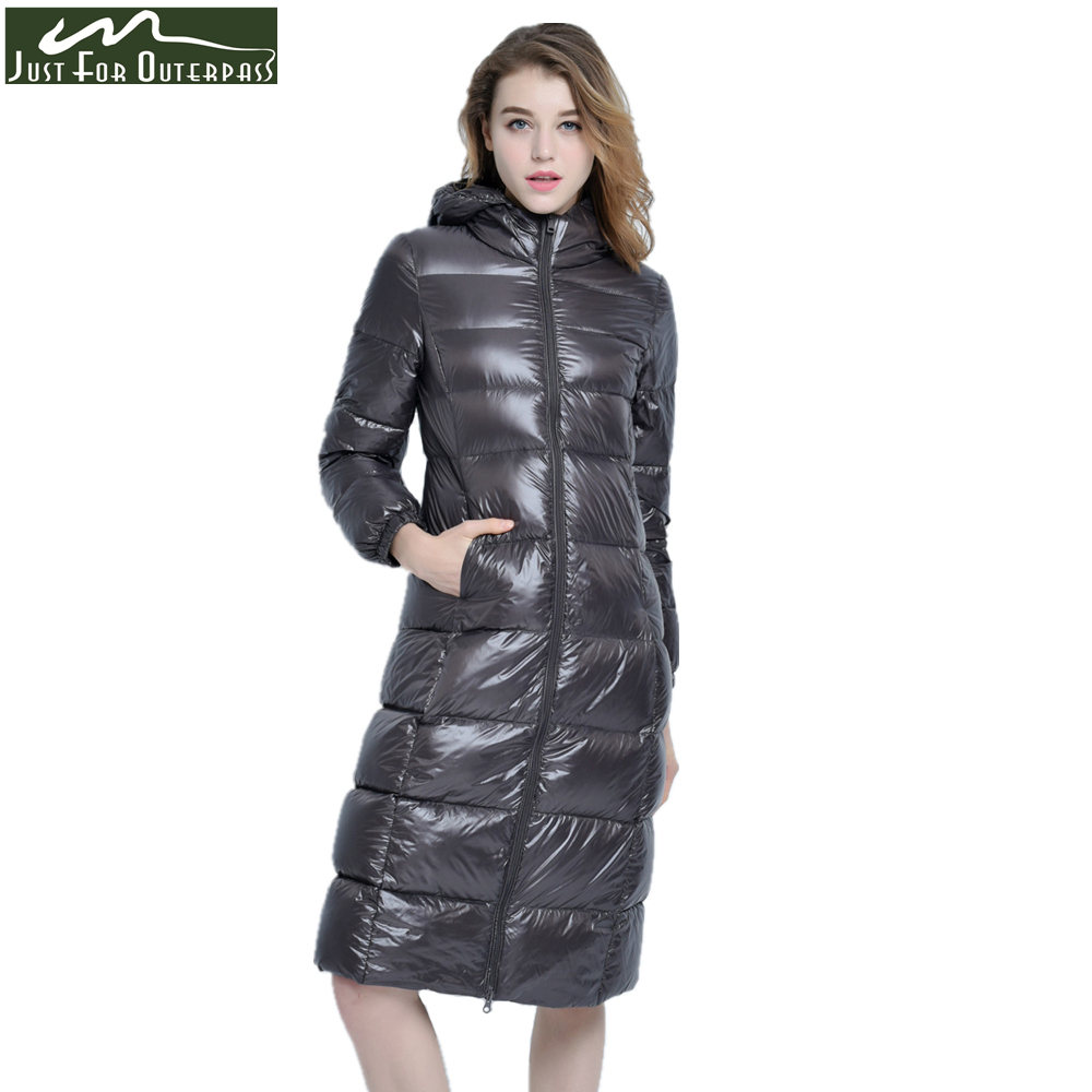 Popular Ladies Winter Coats Down Filled-Buy Cheap Ladies Winter ...