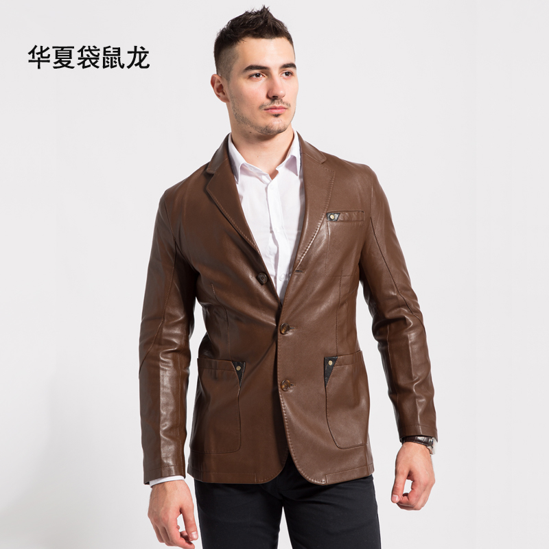 Aliexpress.com : Buy Suit version black champagne dark brown blue