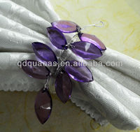 decoration napkin ring wedding napkin ring and party decoration napkin ring