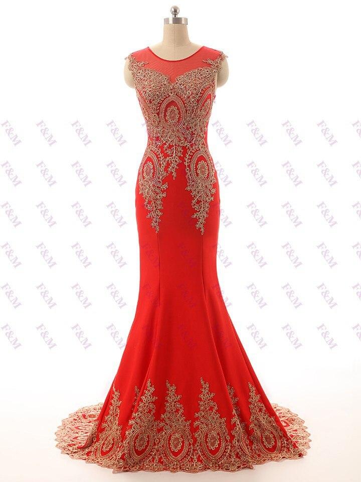Top 100 best prom dresses