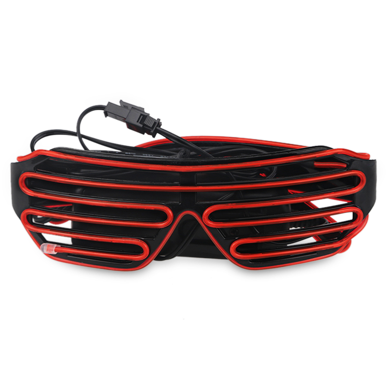 Aliexpress.com: Comprar El Cable de Gafas de Marco De Cristal Claro ...