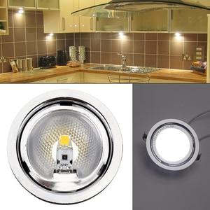 Image 5 - Paquete de 20 bombillas LED G4 12V DC regulable COB LED G4 lámpara bombillas 1,5 W 360 Ángulo de haz reemplaza 15W halógeno blanco frío, cálido, Natural