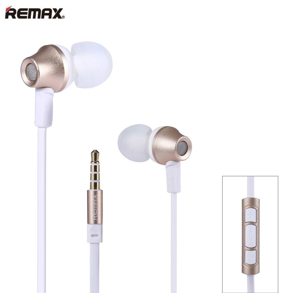Remax Rm 610d 3,5 χιλιοστά Plug ακουστικών In-Line - Φορητό ήχο και βίντεο - Φωτογραφία 2
