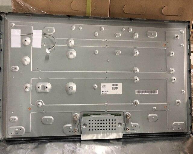 Piezas de Repuesto de tv panel LC320DUE-SFR1 Pantalla de repuesto lcd tv e4df1d5f12