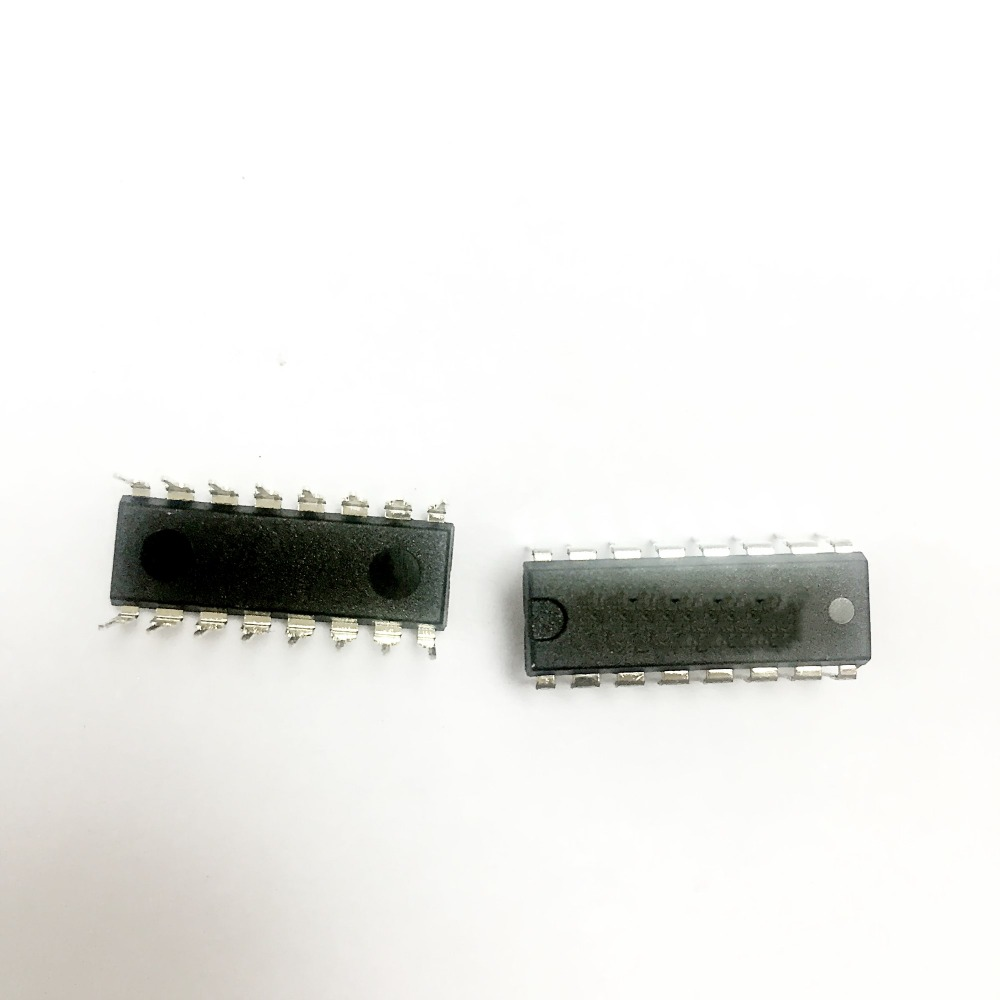 1000pcs Lm358 Sop8 Integrated Circuit Operational Amplifier Ic Free Shipping 100pcs Sg3524n Sg3524 Dip 16 In Circuits From Electronic Components Supplies On Alibaba Group