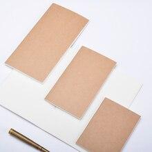 cuaderno viaje RETRO VINTAGE