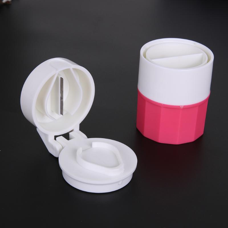 4 қабат таблеткалар кескіш медицина - Денсаулық сақтау - фото 2