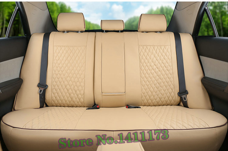 251 car seat covers (5)