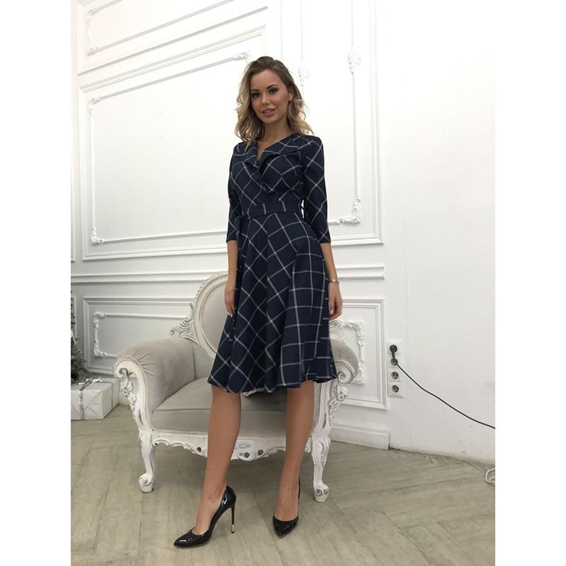 Dress For Women Bezko BP 3088 dress for women bezko bp 3116