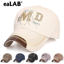 Buy caps off white and get free shipping on AliExpress.com b3cd51ec7e67