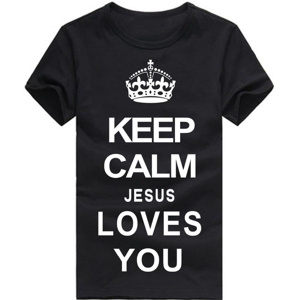 Buy Cheap T Shirts Online | Is Shirt