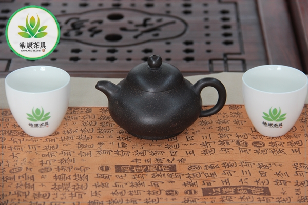 Real yixing teapot chinese kung fu tea set clay A chinese pear 140 ml yi xing tea pot for puer oolong black tea-in Teapots from Home & Garden    1