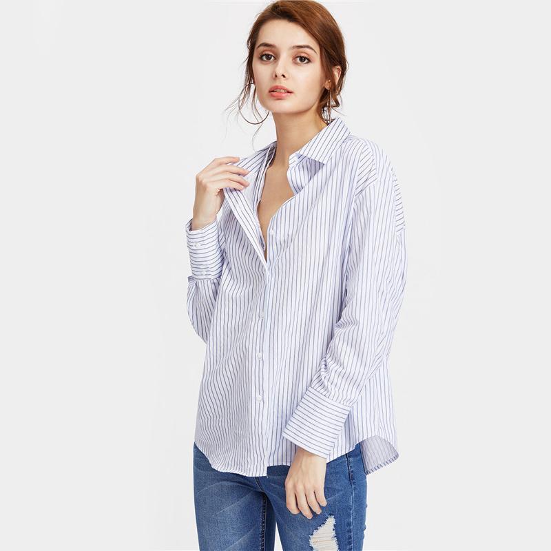 blouse170502205(4)