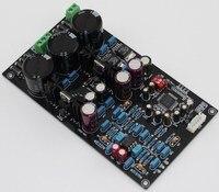 Frss Shipping AK4495 SEQ II2S DAC Decoder Board Upgrade Function