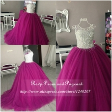 Real Sample 2017  Vestido Longo Dubai Arabic Style Sweetheart Neck Sleeve Beaded Long Ball Gown Prom Dresses