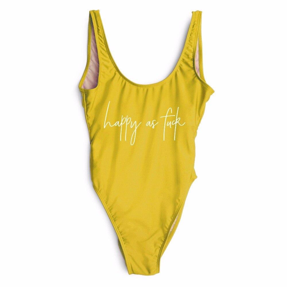 costume da bagno low back high cut di un pezzo beachsuit tute costumi da bagno 2017 donne sexy tuta personalizzata costumi felic