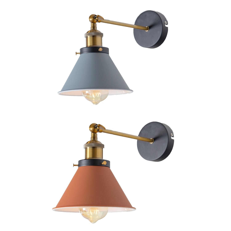 HTB1afehXh2rK1RkSnhJq6ykdpXab Zhaoke Vintage Iron Black Ceiling Light LED Industrial Modern Ceiling Lamp Nordic Lighting Cage Fixture Home Living Room Decor