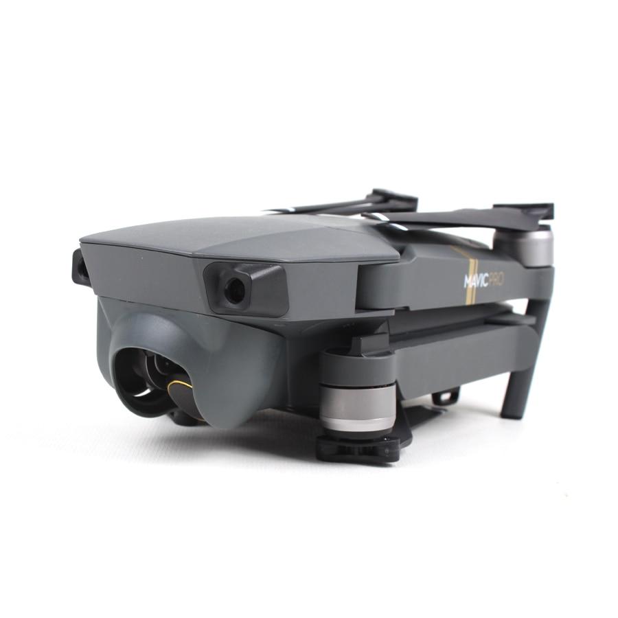 MAVIC PRO Kamera Lensləri Günəş Döşəmə Başlığı DJI Mavic - Kamera və foto - Fotoqrafiya 6